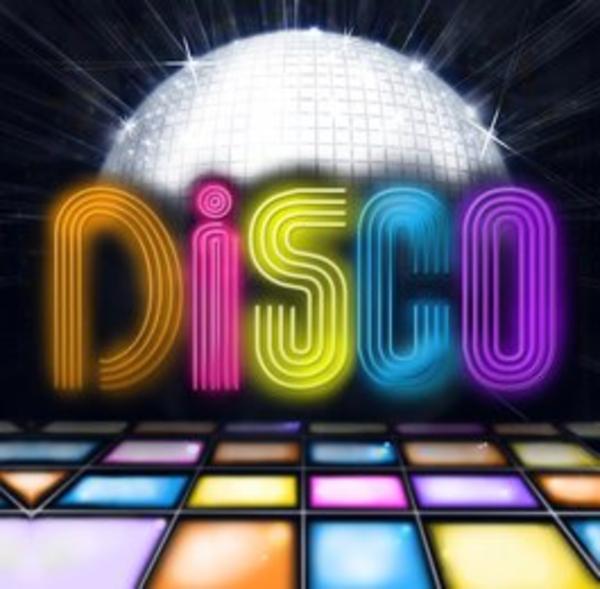 Clip Art Disco Clipart disco dancing clipart kid fever free images at clker com vector clip art online