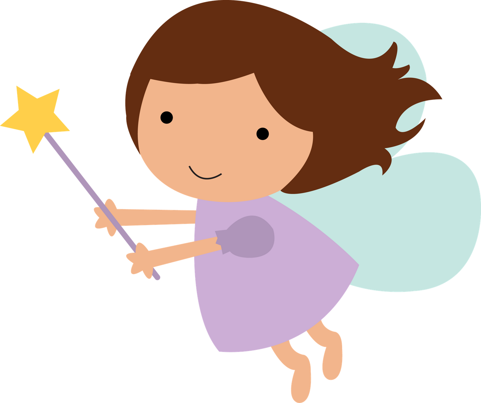 Fairy Clipart Images   Cliparts Co