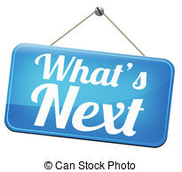 Next Steps Clipart - Clipart Suggest