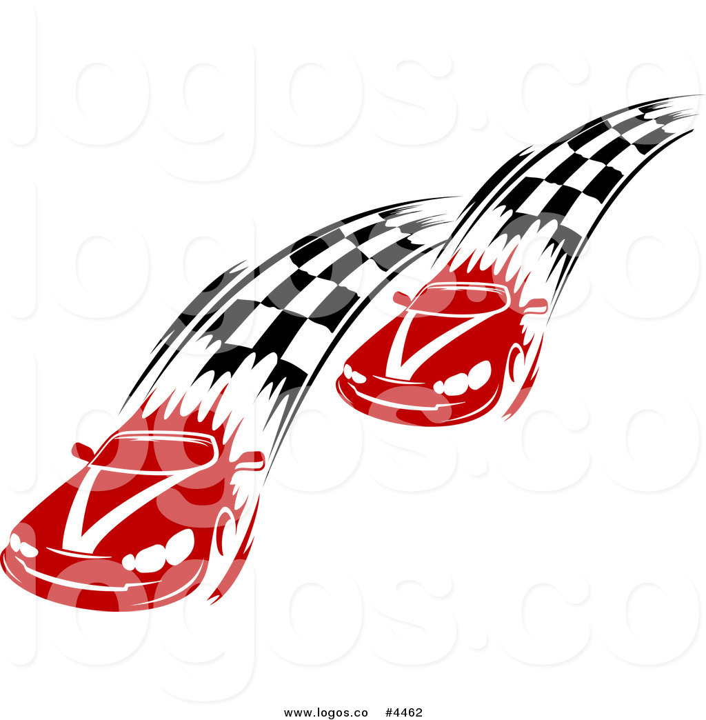 Car Racer Clipart - Clipart Kid