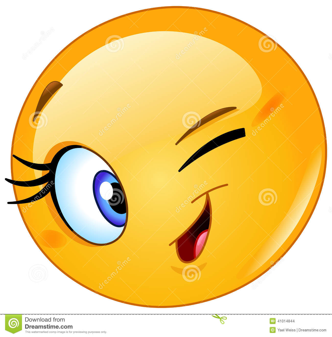 Female Happy Face female thumbs up smiley face clipart - clipart kid