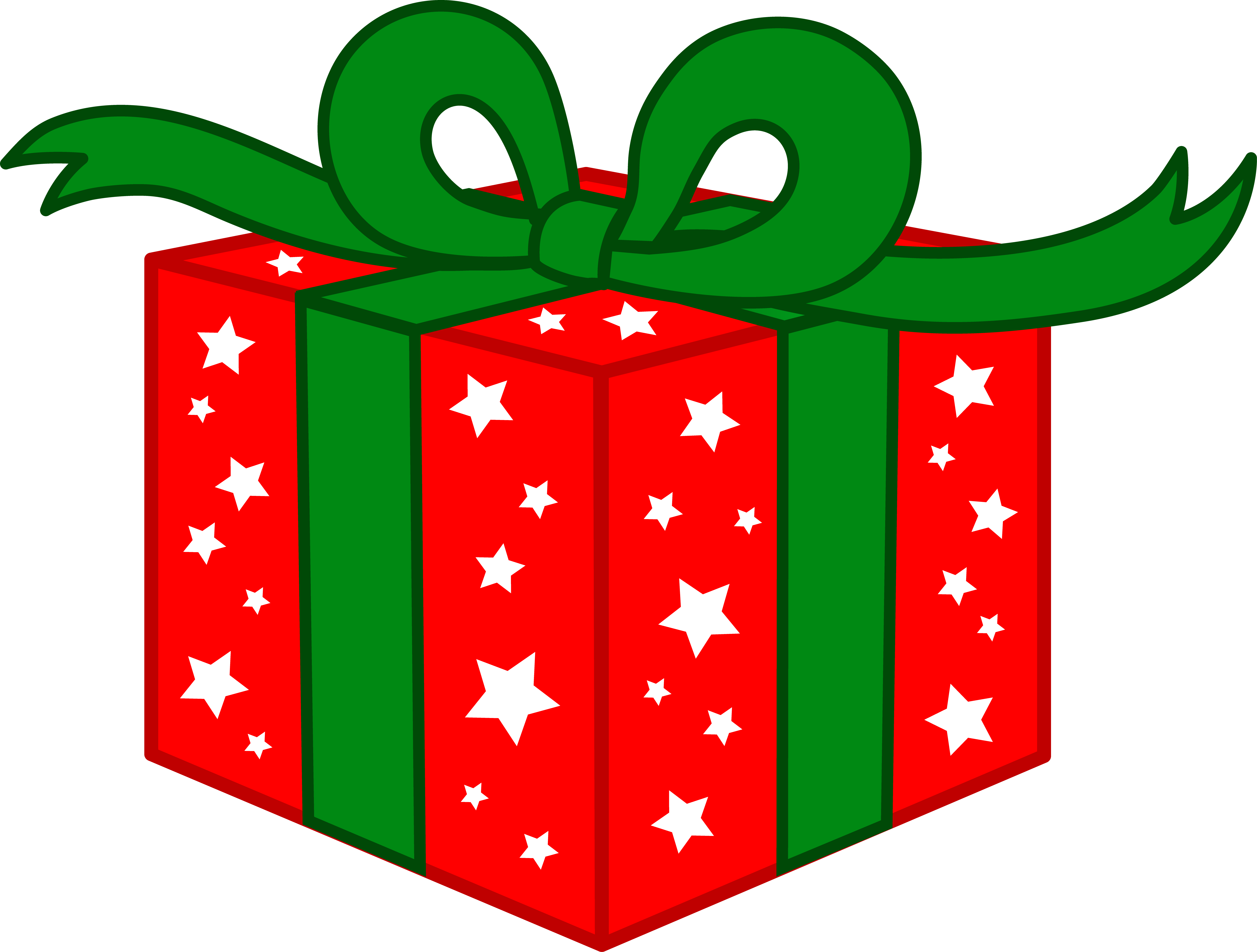 Clip Art Staff Christmas Party Clipart - Clipart Kid