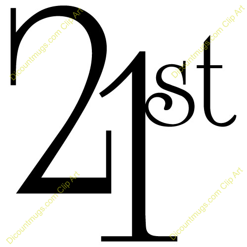 Anniversary favors anniversary annual 21 years 21th anniversary 21
