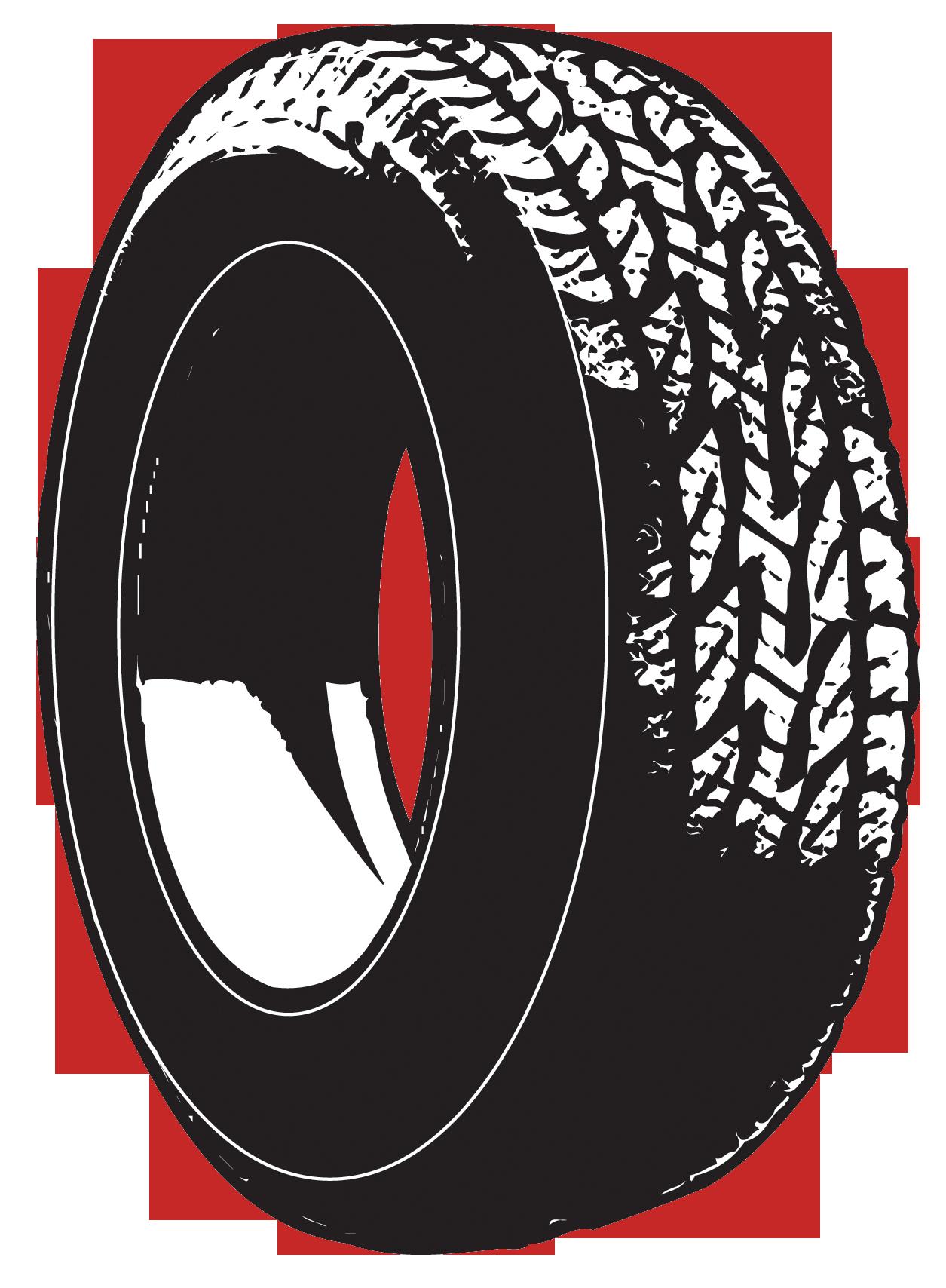 Clip Art Tire Clip Art tire clipart kid back car clipart