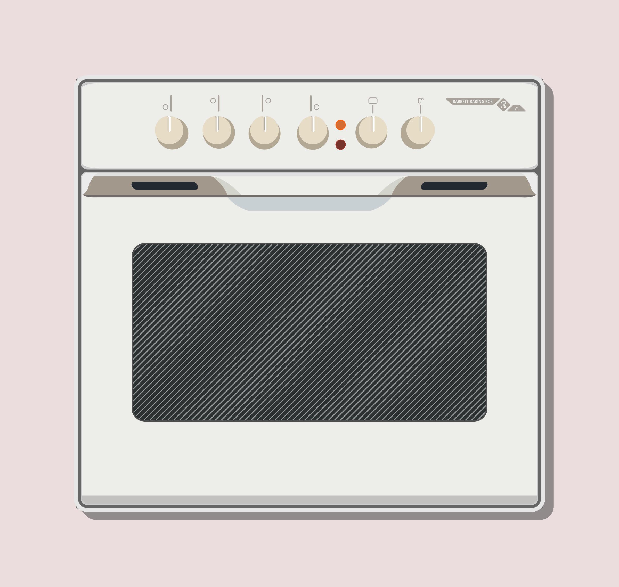 Oven Clip Art ~ Open oven clipart suggest