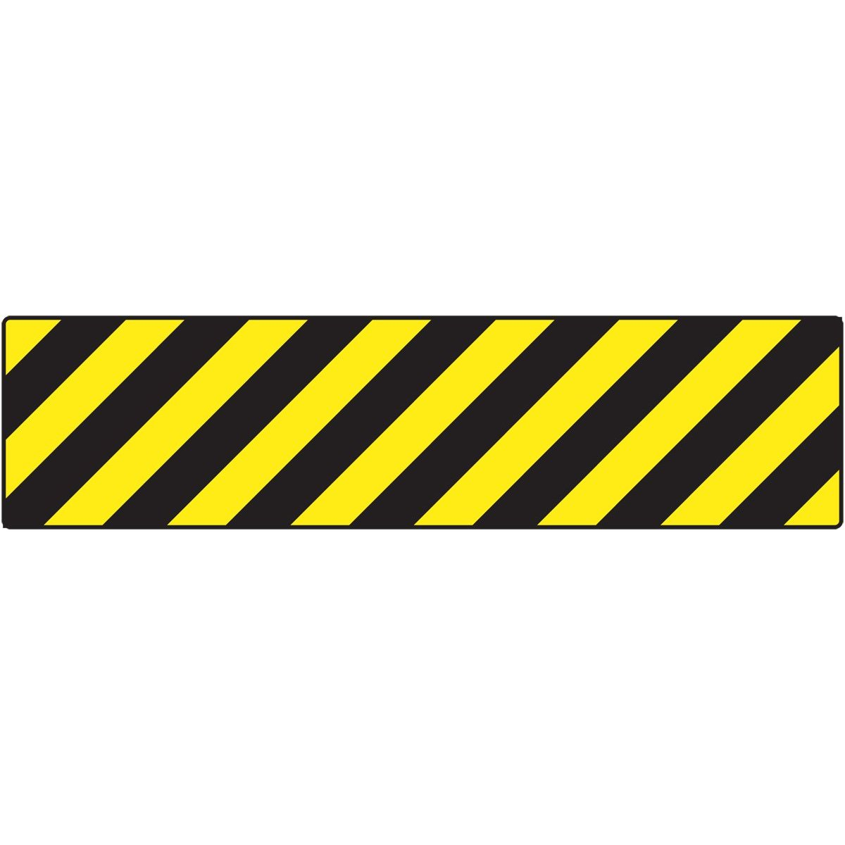 Caution Tape Border   Clipart Best