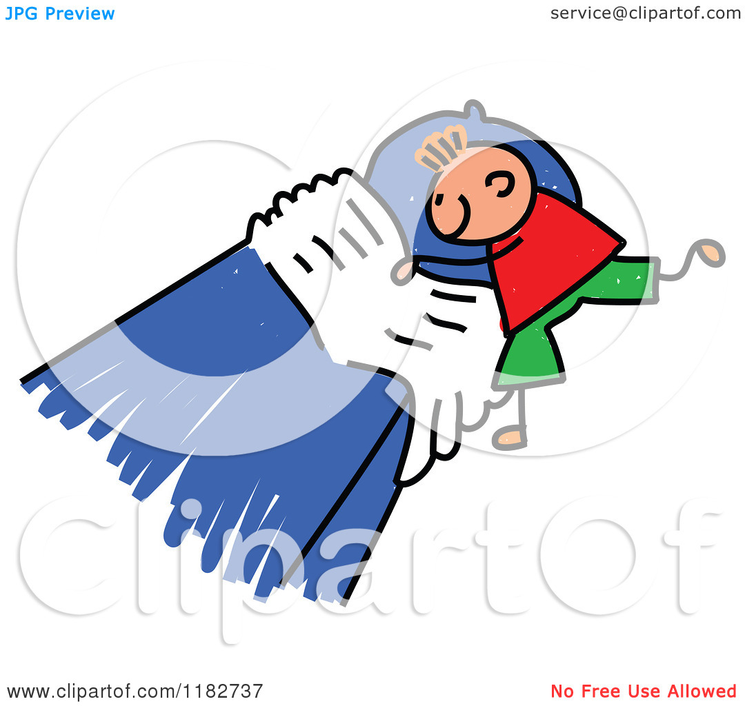 Clipart Make Bed Clipart Make Bed Clipart Make Bed Clipart