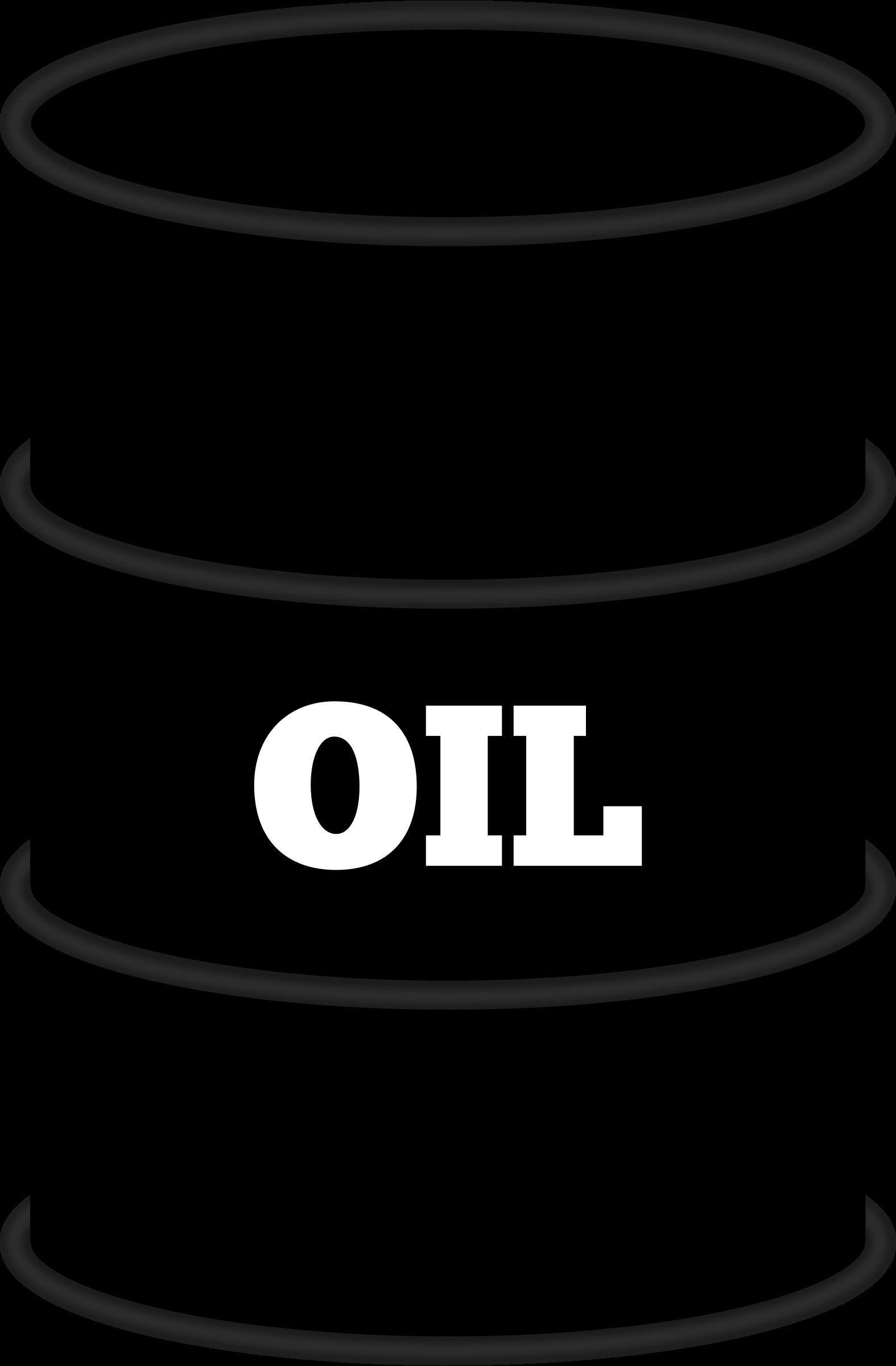 Clip Art Oil Can Clipart - Clipart Suggest