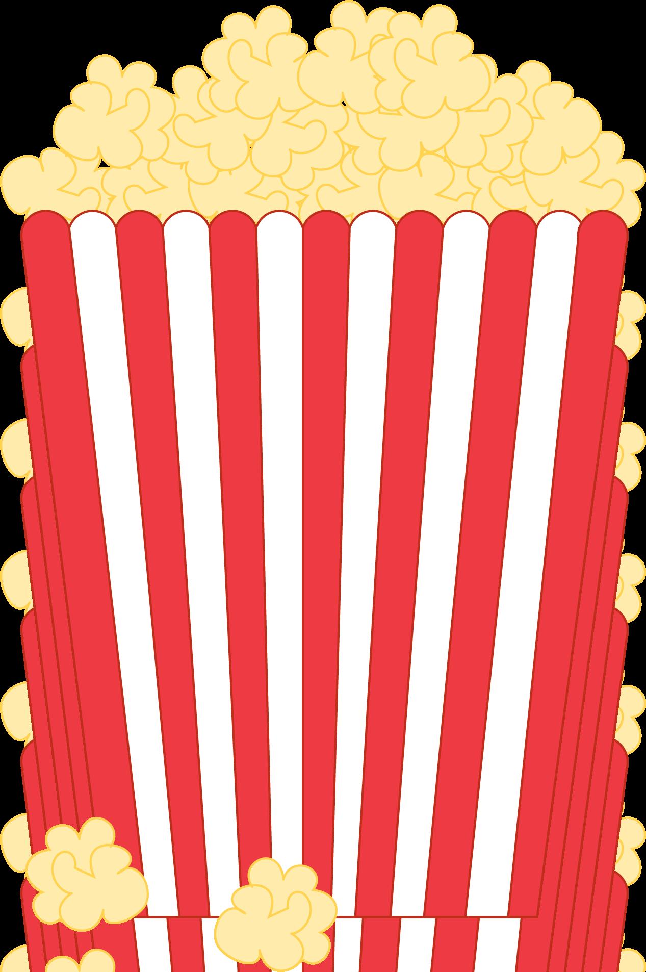 Clip Art Clipart Popcorn popcorn clipart kid popcorn