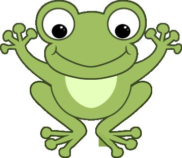 Clip Art Cute Frog Clipart cute frog clipart kid clip art panda free images