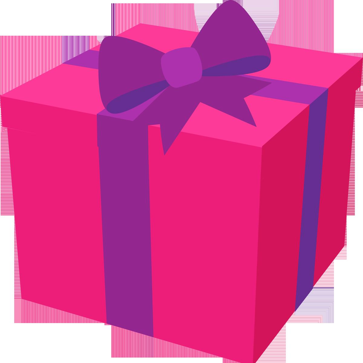 Cupcake Birthday Invitations with nice invitations ideas
