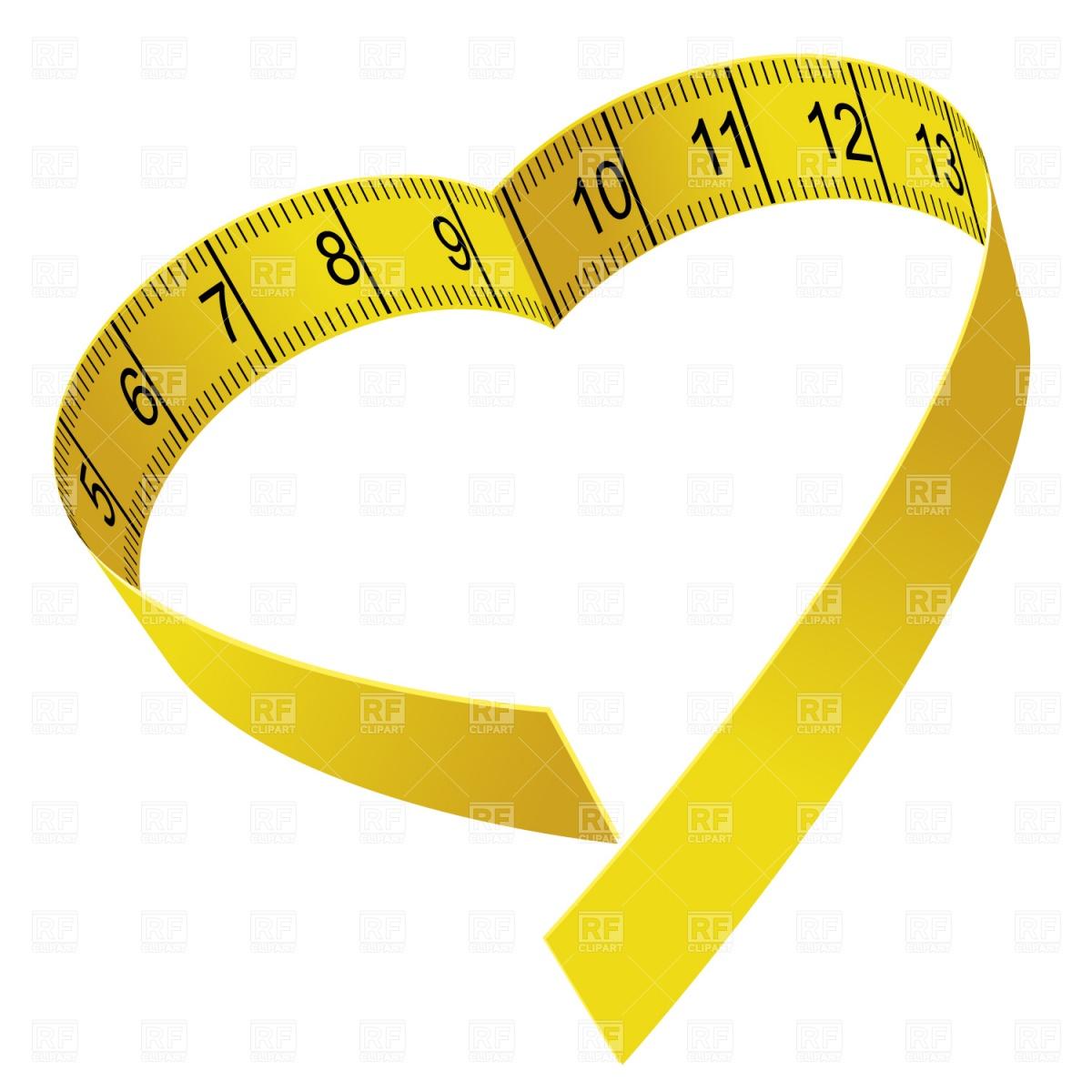 Clip Art Picture Of Metric Measurements Clipart - Clipart ...