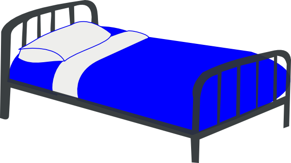 make bed clipart clipart suggest