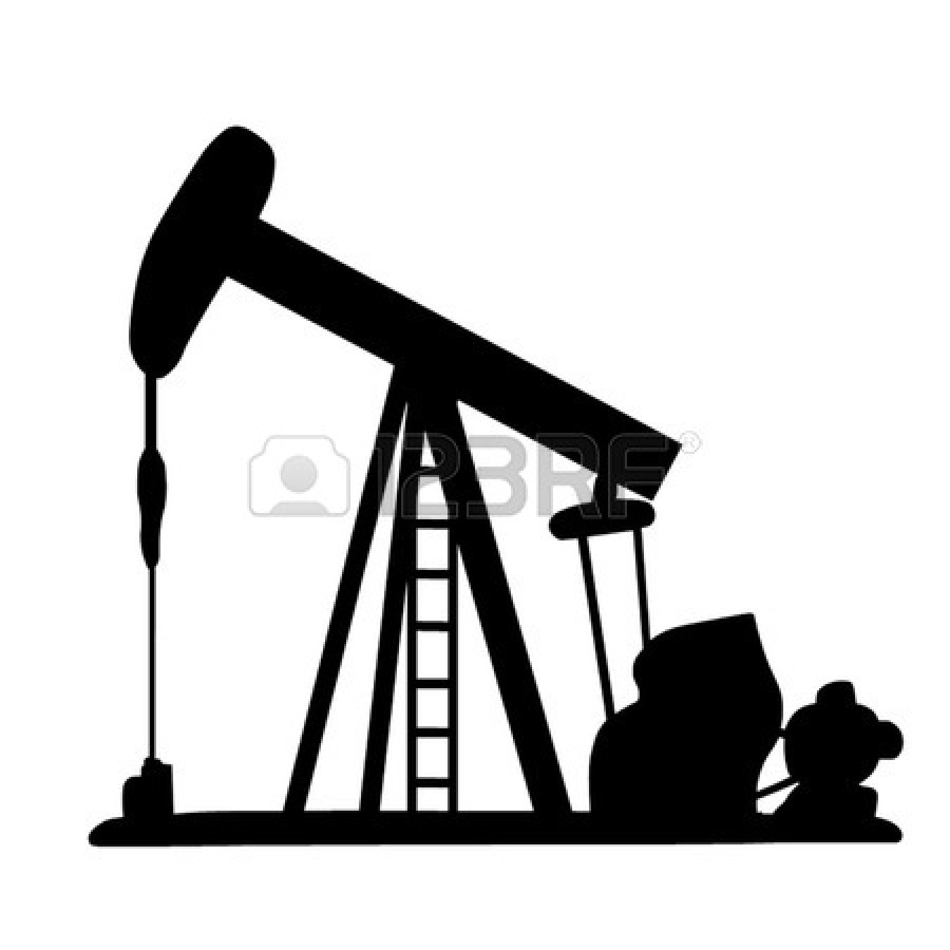 oil well coloring pages - photo#22
