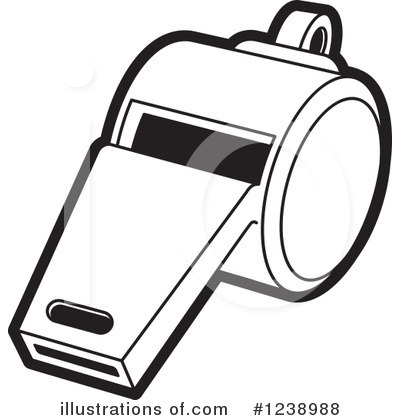 Whistle Clipart - Clipart Suggest
