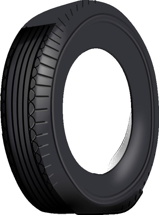 Clip Art Tire Clip Art tire clipart kid duesi tire
