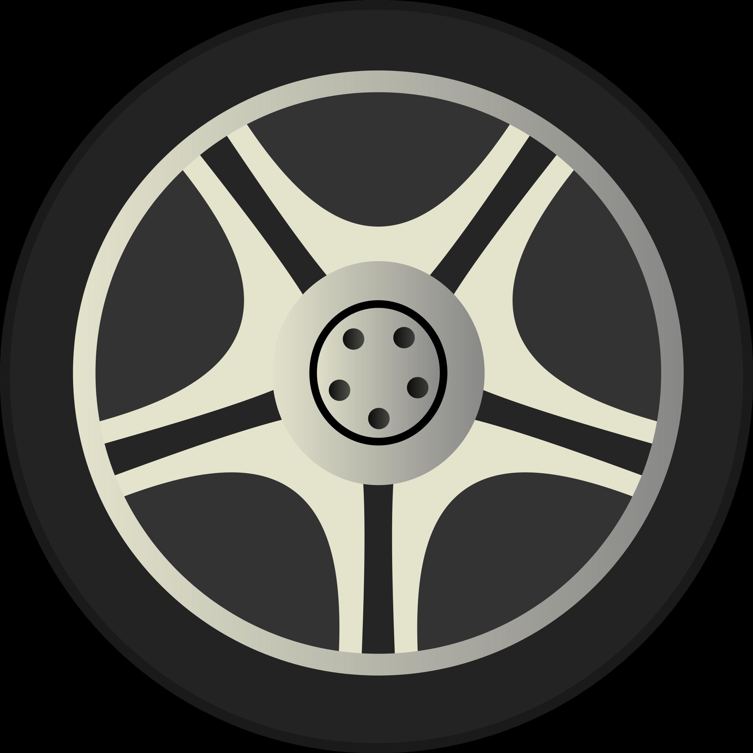 Clip Art Tire Clip Art tire clipart kid free