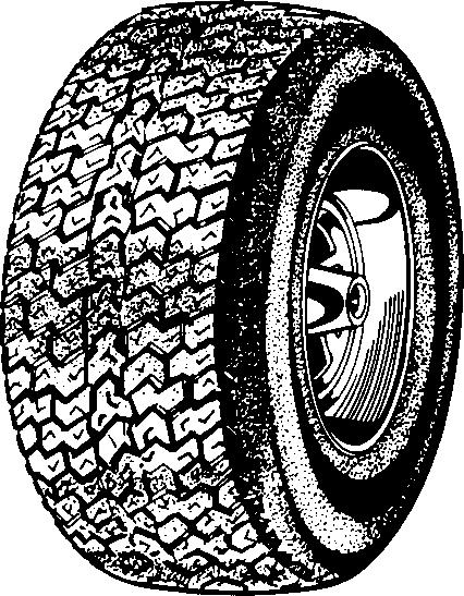 Clip Art Tire Clip Art tire tread clipart kid image png