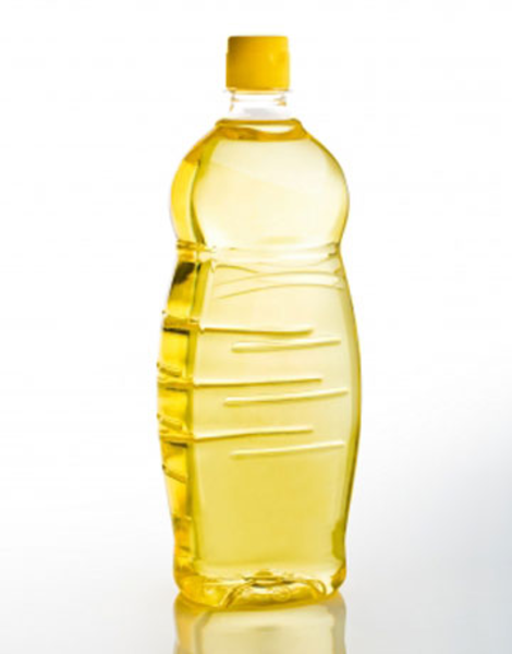 Vegetable Oil Vitamin E Lg   Free Images At Clker Com   Vector Clip