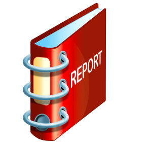 14 Ways To Earn Money With Free Reports   To The Last Detail    Small