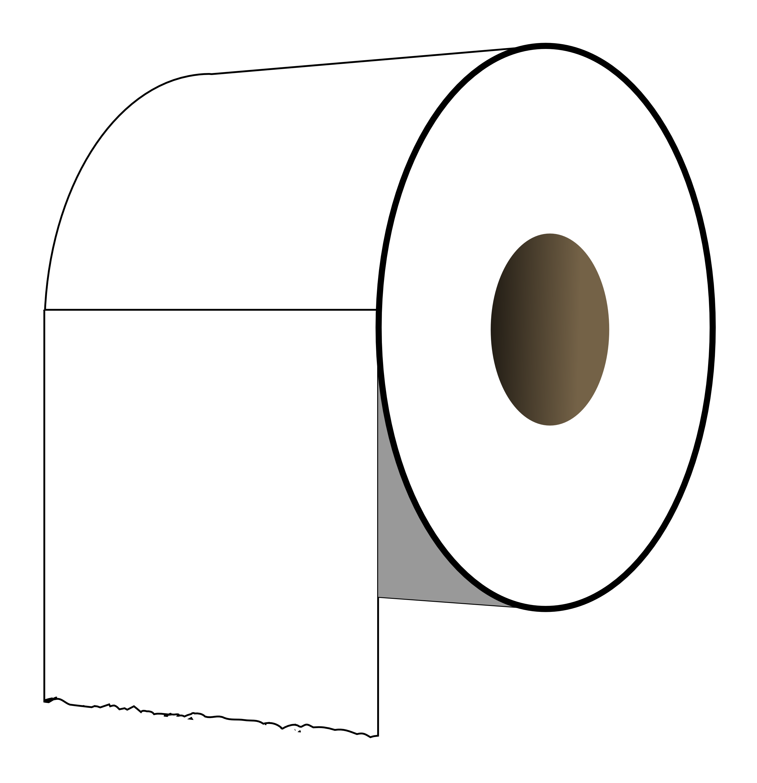 Clip Art Toilet Paper Clip Art toilet paper clipart kid 15 free cliparts that you can download to you