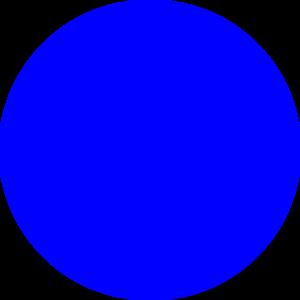 Clip Art Circle   Clipart Best