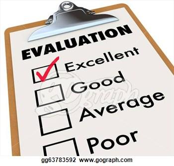 Clip Art Report Clipart school report clipart kid evaluation card clipboard assessment grades stock