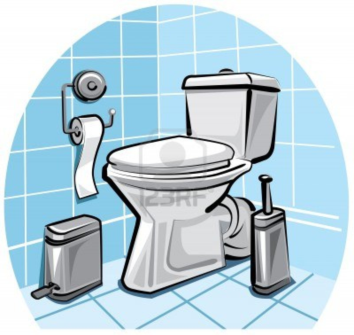 Clip Art Restroom Clipart public restroom clipart kid free toilet clipart