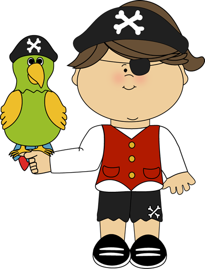Girl Pirate Clipart Image Search Results