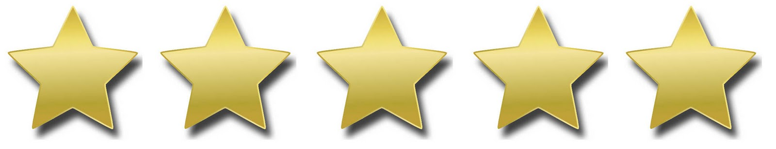 http://www.clipartkid.com/images/30/gold-5-star-rating-page-1-clipart-best-clipart-best-XMsZhM-clipart.jpeg