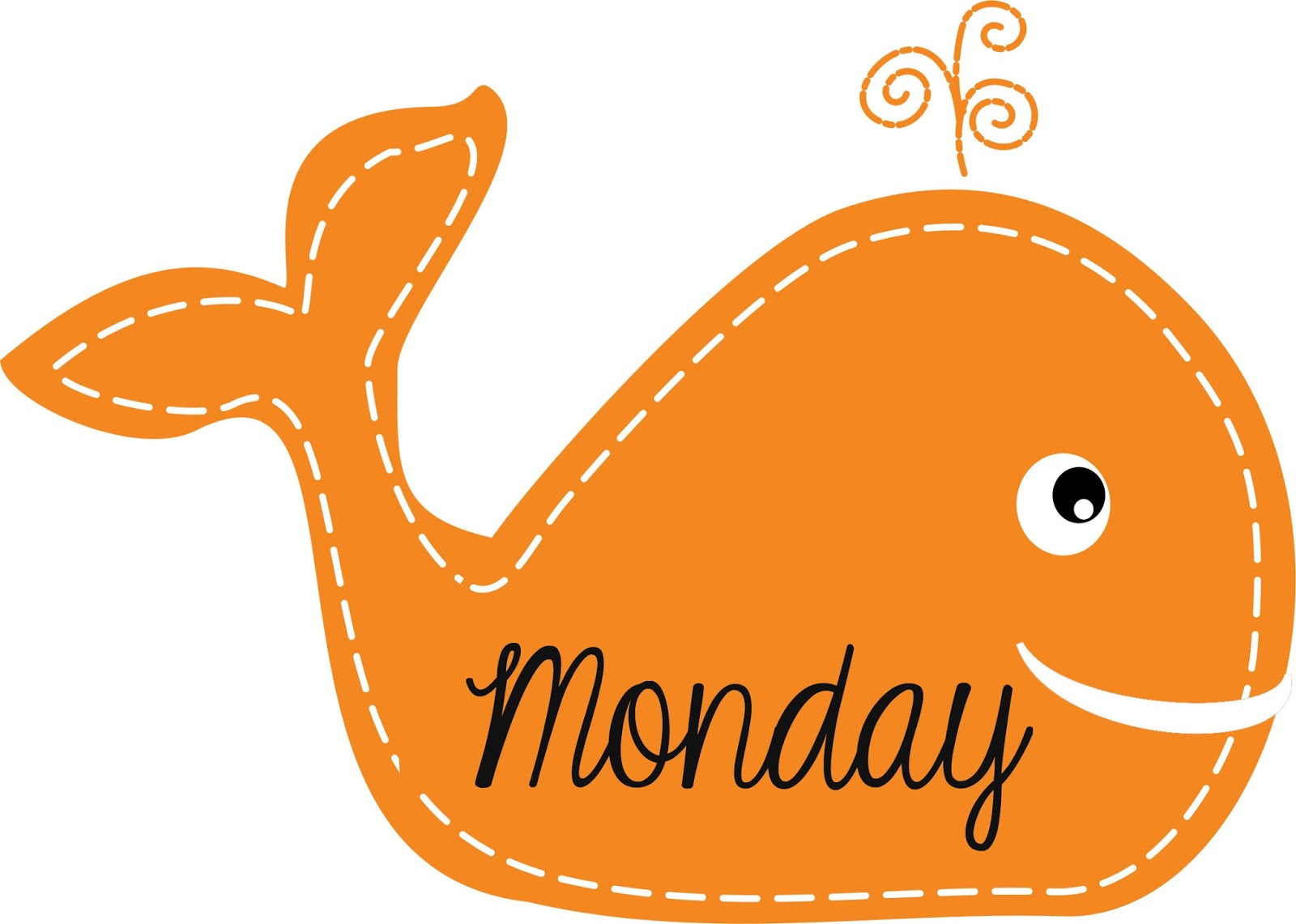 monday clipart clipart suggest Funny Grilled Cheese grilled cheese clip art burned