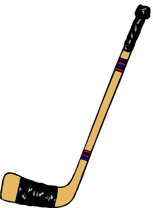 Clip Art Hockey Stick Clip Art hockey stick free clipart kid ice clip art hocky028 gif