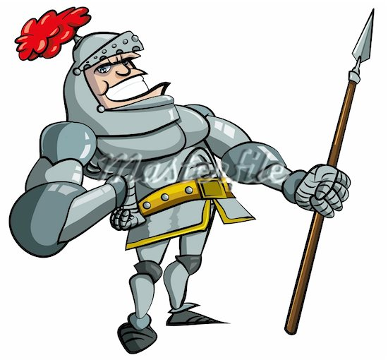 Medieval Clipart - Clipart Suggest