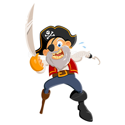 pirate clipart clipart suggest pirate ship clip art that look real pirate ship clip art that look real