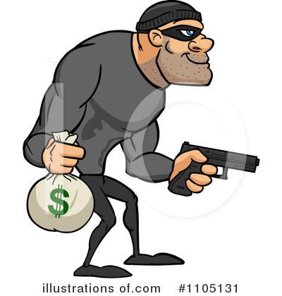 Criminal Clipart - Clipart Suggest
