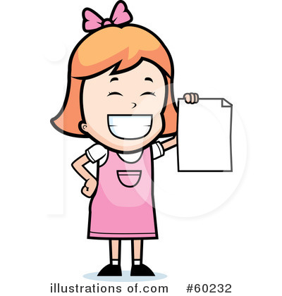 Clip Art Report Card Clip Art school report card clipart kid royalty free rf illustration by cory thoman