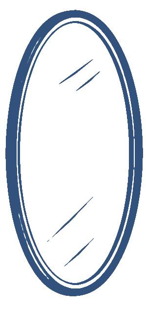 Wall Mirror Clipart Cliparthut Free Clipart 5UNAxG