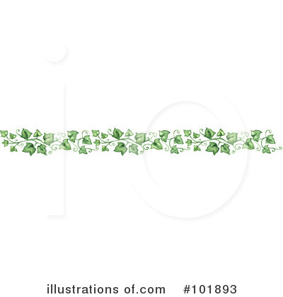 Border Clipart  101893 By Gina Jane   Royalty Free  Rf  Stock