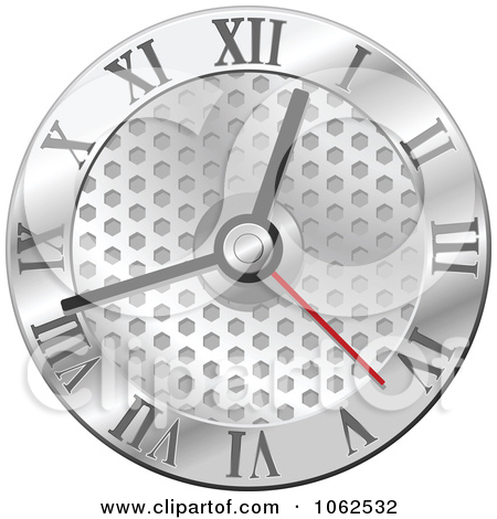 3 40 Clock Clipart Clipart Kid