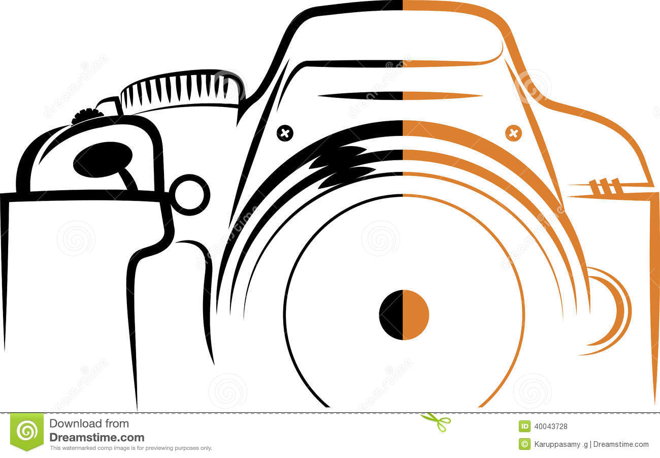 Cute Camera Icon   Clipart Panda   Free Clipart Images
