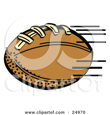 Super Bowl Clipart - Clipart Kid