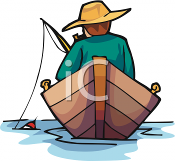 There Is 19 Funny Canoe Free Cliparts All Used For Free