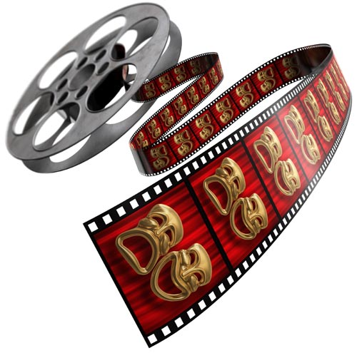 Video Production Clipart Image Search Results