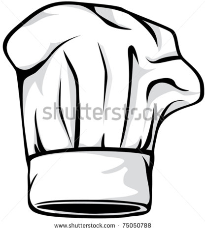 Bakers Hat Clipart Images   Pictures   Becuo