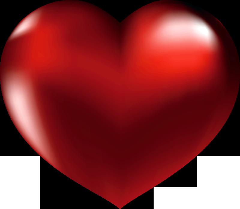 Clip Art Heart Clip Art Free free heart clipart kid clip art red panda images