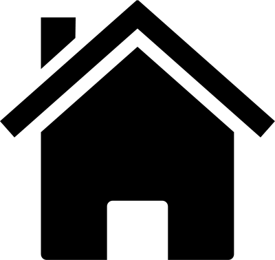Home Large Icon    Buildings Homes House Icon Home Large Icon Png Html