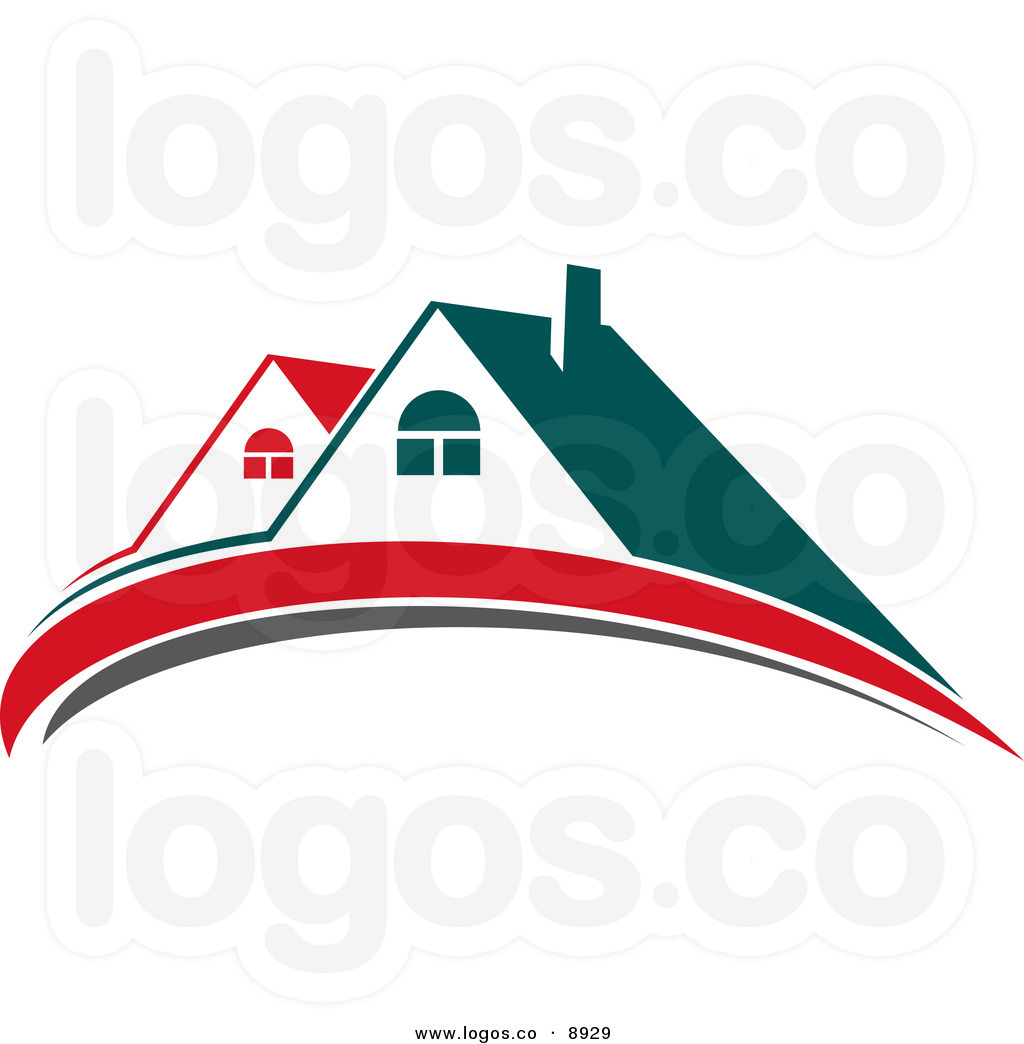 House Construction Logo   Clipart Panda   Free Clipart Images