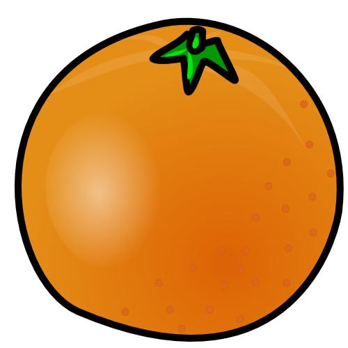 Http   Www Wpclipart Com Food Fruit Orange Orange 1 Png Html