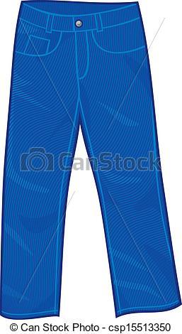 Denim Hips Clipart - Clipart Suggest - photo#36