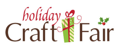 Craft Fair Clipart - Clipart Kid